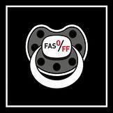 Ruszyła kampania społeczna zapobiegająca FAS