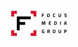 Focus Media Group dla Towarzystwa Funduszy Inwestycyjnych PZU