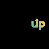 Zmiany w Formup: awanse i nowi pracownicy