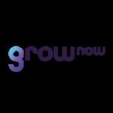 Marka Levann Anny i Roberta Lewandowskich klientem Grow Now