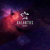 Galaktus PR świętuje 9-lecie działalności