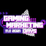 Gaming Marketing Days już 20-21 października
