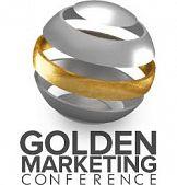 Golden Marketing Conference: Nowy wymiar marketingu