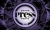 Nikon mecenasem Grand Press Photo 2018