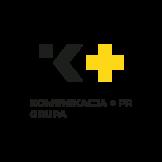 Komunikacja+ nawiązała współpracę z Grupą Goldenmark
