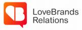 Lovebrands Relations z nowym projektem w obszarze neurologii