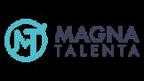 Magna Talenta – nowa agencja i szersze kompetencje w 38 Group