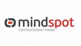 Mindspot poprowadzi korporacyjny kanał BMW Group Polska na Linkedin