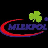 Mlekpol unieważnił wykorzystanie znaków Mlekpol i Łaciate w Chinach