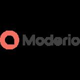 Agencja moderacji ASAP Care 24 zmienia się w Moderio
