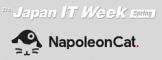 Napoleoncat rusza na podbój Japonii