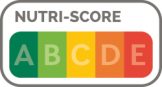 """Kampania """"Nutri-Score dla świadomych wyborów żywieniowych"""""""