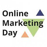 Konferencja Online Marketing Day 2020 zakończona sukcesem
