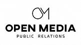 Open Media jedną z najlepiej ocenianych agencji w Polsce