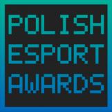 Kampania Old Spice zwycięzcą Polish Esport Awards 2018
