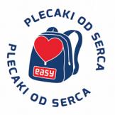 "Ruszyła II edycja akcji ""Plecaki od serca"""