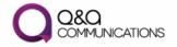 Q&A Communications będzie wspierać zespół PR Škoda