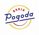 """""""Radio Pogoda - w czym mogę pomóc?"""" - nowy program Radia Pogoda"""