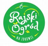"""Launching marki owoców i warzyw """"Rajski Ogród"""""""