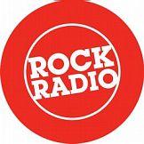 Rock Radio patronem radiowym Męskiego Grania 2021