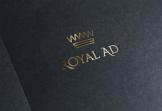 Royal Ad w IAB Polska