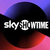 Skyshowtime - Comcast i Viacomcbs ogłaszają start nowej platformy SVOD