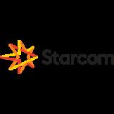 Free Now wybiera agencję Starcom do obsługi mediowej
