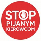 """Polska Press Grupa startuje z akcją """"Stop pijanym kierowcom"""""""