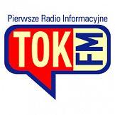 Poradniki Radia Tok FM - na każdy dzień w nowej rzeczywistości