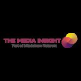 Kaufland Polska kontynuuje współpracę z The Media Insight