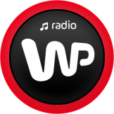 WP Radio w Open FM