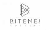 Biteme!concept dla nowej letniej linii galaretek Winiary