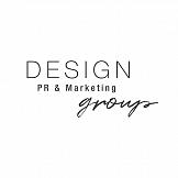 Agencja Design PR po rebrandingu: Design PR&Marketing Group