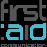 First Aid Communication i They.pl dla marki Lirene