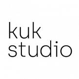 Wydawnictwo Kukbuk zakłada Kuk.studio
