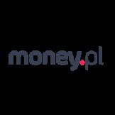 Chatbot w serwisie Money.pl