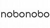Nobonobo – marka Inspirium zmienia nazwę