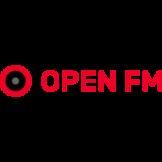 Rekordowe zainteresowanie Radiem Nowy Świat w Open FM