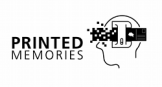Drukowane wspomnienia – Projekt CSR Ricoh i Alzheimer's Research
