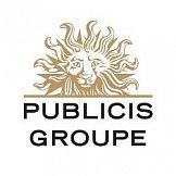 Grupa Publicis rozwija ofertę w Europie Środkowo-Wschodniej