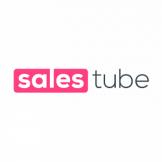 Paid Social Salestube z certyfikacją Blueprint Facebooka