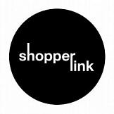 """Tomasz Bogdanowicz otworzył agencję marketingu sprzedażowego """"Shopper Link"""""""