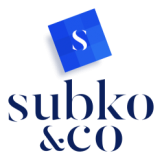Agencja Subko&co obsługuje e-sklep Pierre Fabre