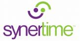 Synertime z pełną obsługą PR dla Perfetti Van Melle
