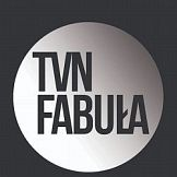 TVN Fabuła z rekordowym wynikiem oglądalności