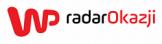 Nowy marketplace Wirtualnej Polski – WP Radarokazji