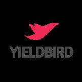 Yieldbird dołącza do grona firm członkowskich IAB Polska