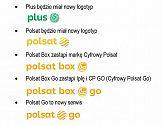 Marka Cyfrowy Polsat zmieni się w nową markę – Polsat Box
