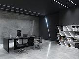 Wnętrze Otwarte 2020 - rozmowy o smart technologiach i ponadczasowym designie