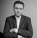 Tomasz Machała w Wirtualnej Polsce